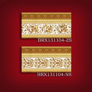 Luxurios Plastic Cornesh Suited with European Style Artistic Ceilings pictures & photos