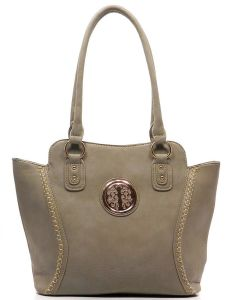 Stylish Leather Handbags for Women Funky Handbags Brands Online Funky Bag Wholesale pictures & photos