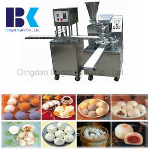 Multifunctional Convenience Bread Machine