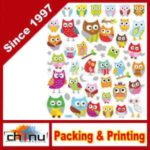 Multi-Colored Stickers (440021) pictures & photos