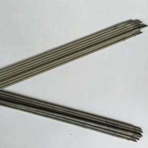 Low Carbon Steel Welding Rod 2.5*300mm