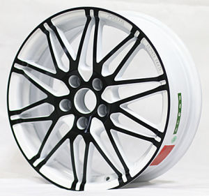 New Design Car Rotiform/3sdm/Vossen/BBS Alloy Rim Wheel pictures & photos
