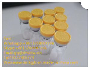 Polypeptide Hormones Argpressin Acetate Peptides Powder China Suppliers pictures & photos