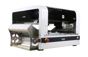 High Quality Desktop SMT Machine with Vision (NeoDen4) pictures & photos