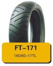 Durable Quality Motorcycle Tire and Inner Tube, Professional Factory for Reliable Buyer pictures & photos