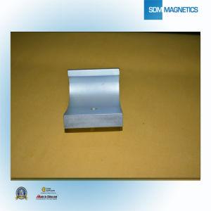 Customized Permanent Special Shape Neodymium Magnet pictures & photos