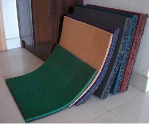 Rubber Floor Mats Vulcanizer/Rubber Tile Vulcanizing Press /Rubber Vulcanizing Press pictures & photos
