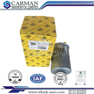 Jcb Feul Filter Replacement 320/07155 R6354020 for Cat Excavator, Filters for Construction Machinery, Oil Filter, Auto Parts, Hydraulic Oil Filter, for Jcb, COM pictures & photos