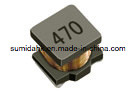 LQH SMD Inductor
