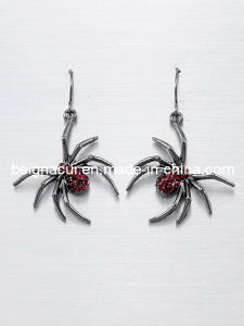 Spider Earrings New Design Earrings Fashion Earrings pictures & photos