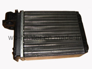 Auto Heater for Austin (GEF 10070)