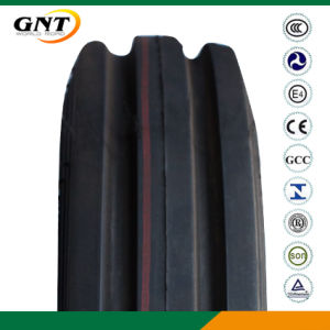 Gnt Agriculture Tyre F-2 6.50-20 Guide Tyre Farm Tire pictures & photos