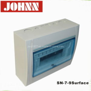 Sn-7-9 Surface Distribution Box with CE pictures & photos