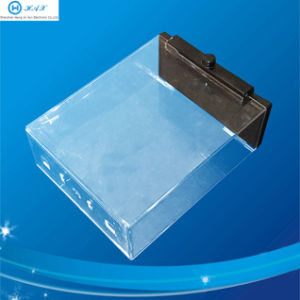 8.2MHz EAS Security Safer Box (F502)