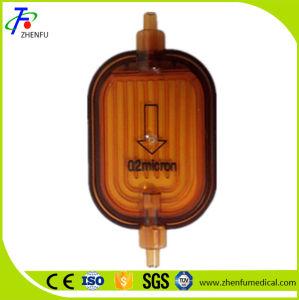 PTFE Syringe Filter Zhenfu pictures & photos