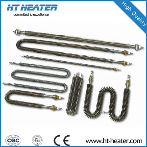 Air Heating Element pictures & photos