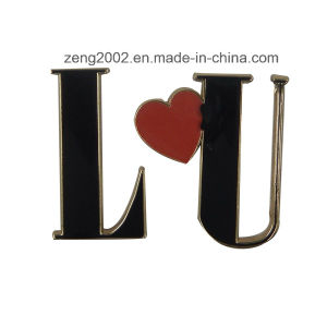 Custom Metal Letter, Metal Sign Metal Plate, Metal Plaque, Manufacturer pictures & photos