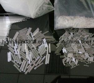 Precision Bore Glass Tubing pictures & photos