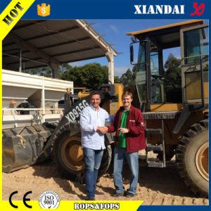 Farm Machine Xd935g pictures & photos