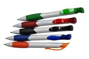 Eco-Friendly Ball Pen (023320)