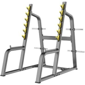 2015 Newest Fitness Machine Squat Rack (SD1032) pictures & photos