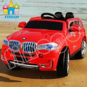 RC Electrical Car, Ride on Car, Children Baby Electric Car pictures & photos