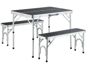 Picnic Table/Outdoor Table/Garden Table/ Folding Table