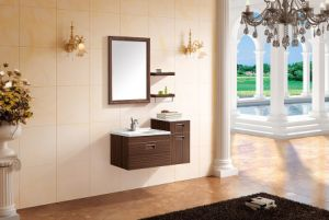 Aviation Aluminum Alloy Bathroom Cabinet Ca-L443 pictures & photos