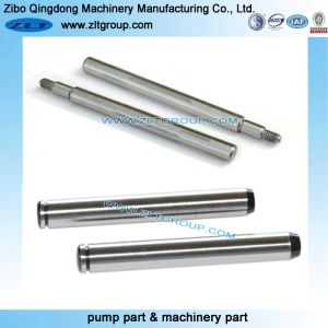 Anti-Wear High Chrome Machining Equipments pictures & photos