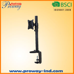 Adjustable Computer Monitor Stand Suitable for 13′′-27′′ pictures & photos