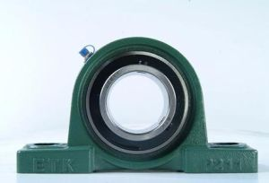 UCP Pillow Block Bearing UCP UCP204 UCP205 UCP206 UCP210 UCP211discount Free Inspection