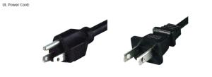 Europe / Australia / Japan / UK/ USA Plug Power Cord pictures & photos