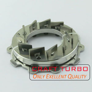 Nozzle Ring for Gt1852V 709836-0001 Turbochargers pictures & photos