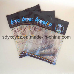 Food Grade Plastic Bag for Seafood pictures & photos