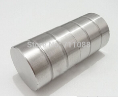 Stainless Steel Knock Pull Hands pictures & photos
