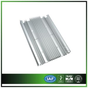 Home Appliances Heatsink, LED Lighting Heatsink pictures & photos