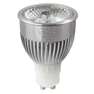 4W GU10 LED Spotlight (VS1-4W-GU10)