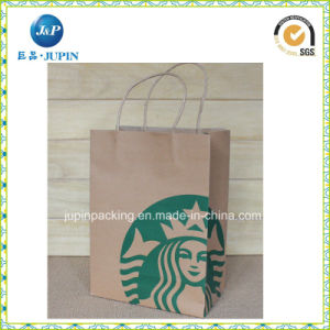 Eco-Friendly Paper Shopping Bag pictures & photos