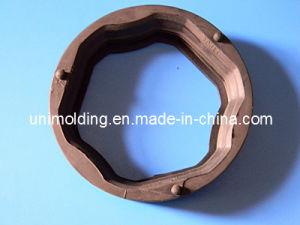 Rubber Auto Grommet/Supplier of OEM Auto Parts/ pictures & photos