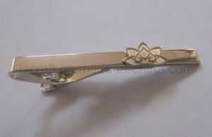 High Quality Customized Tie Bar Tieclip pictures & photos