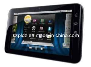 7′′ Hot Tablet PC