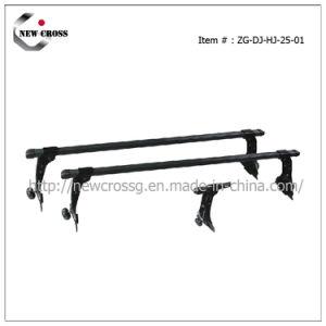 """47"""" Load Bar for Rain Gutter (NCG-004-DJ-HJ-25-01)"""