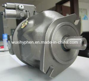 Rexroth Variable Piston Pump A10vso45 pictures & photos