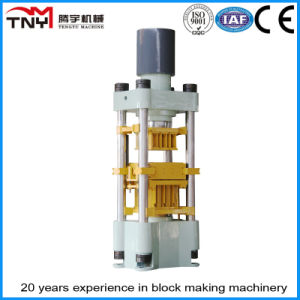 Ty400 Fly Ash Brick Machine pictures & photos