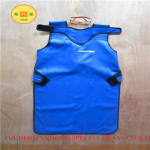 Yuhong Medical X-ray Protective Clothing pictures & photos