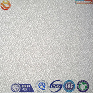 Gel Coat FRP Wall Panels pictures & photos