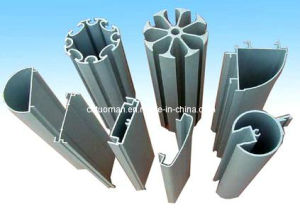 Professional Manufacturer for Aluminum Professional pictures & photos
