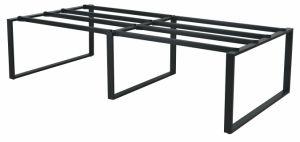 Metal Table Frame (JC-8523)