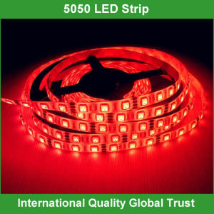 High Quality 12V SMD 5050 Strip LED