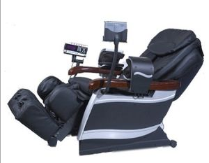 Luxury Massage Chair (Care-945)